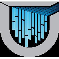 umpquahealth_logo_200x200
